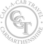 minibus hire Carmarthenshire with Call a Cab Travel